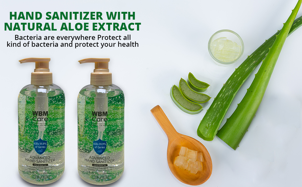 natural_hand_sanitizer